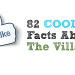 82 Cool Facts About The Villages