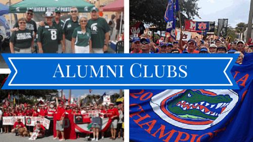 the-villages-alumni-clubs
