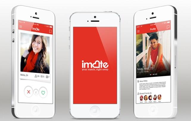 imate-app-template-iphone-ios7-3-phones1