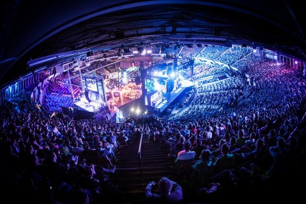 6988_01_makes-game-esports-worthy-title