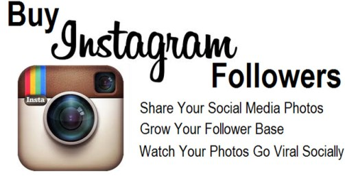 buy-real-instagram-followers-2015