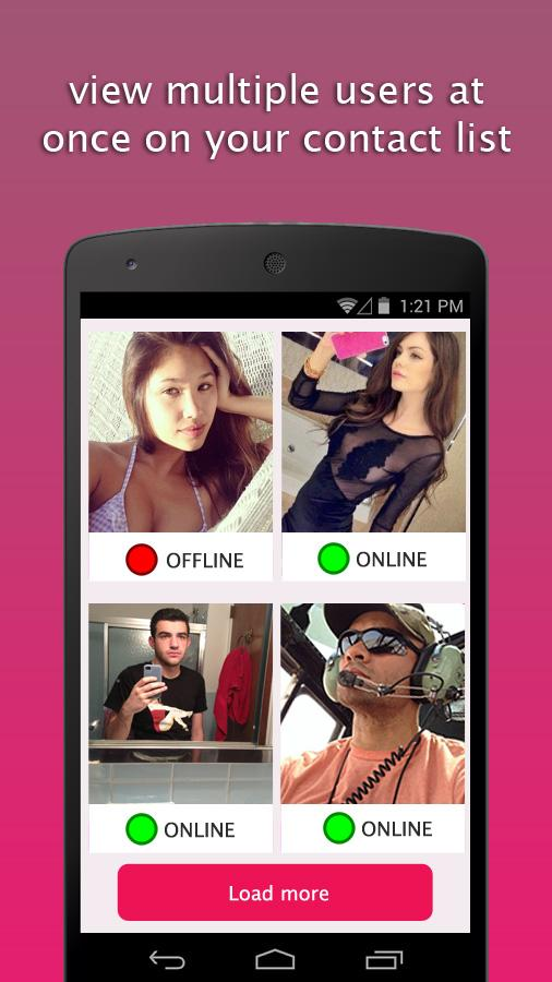 Your Soulmate Might Just Be A Tap Away! Try A Dating App