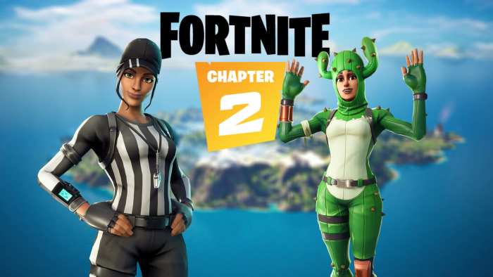 Fortnite-chapter-2-tips