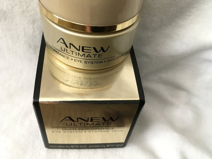 Anew Rejuvenate Anti-Aging Products 3