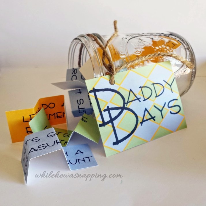 Blog-Daddy-Days-Daddy-Son-Date-Jar1