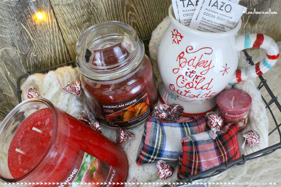 Iyankee-candle-stay-cozy-gift-basket
