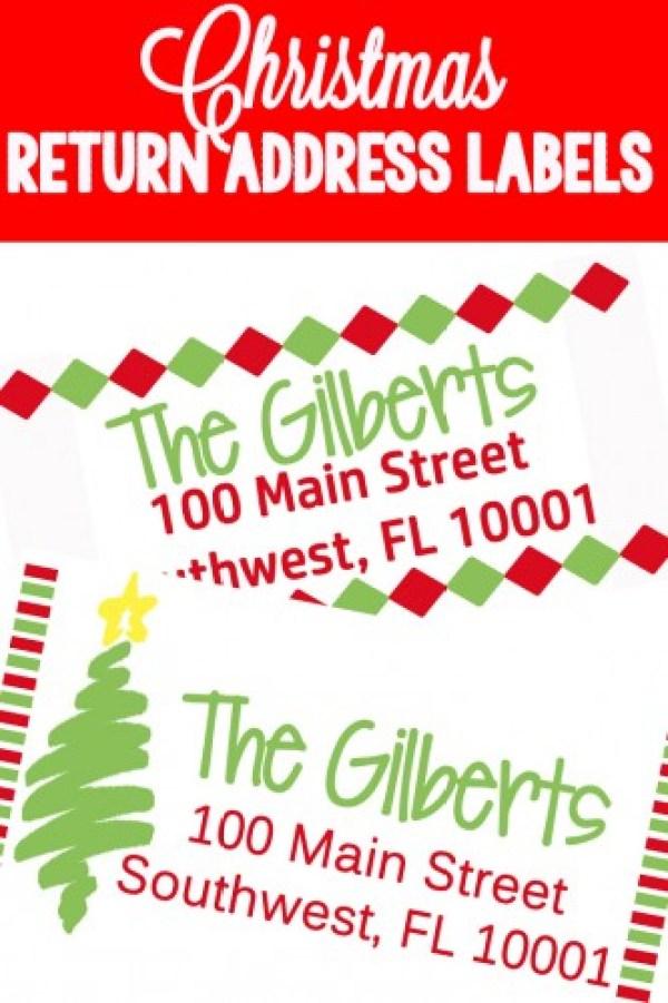 Return-address-labels-title-333x500
