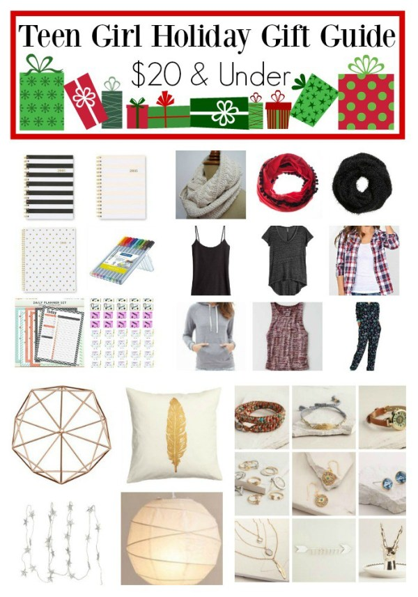 Teen-Girl-Holiday-Gift-Guide-20-under
