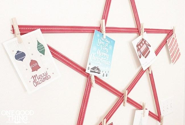 christmas-card-star-16