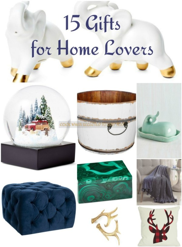 gift-lovers-collage-2-753x1024