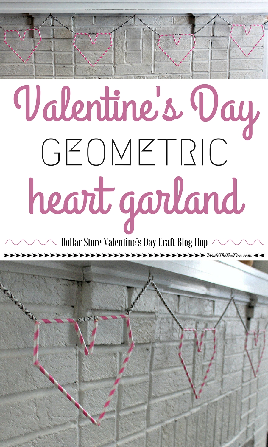 geometric-heart-garland-0