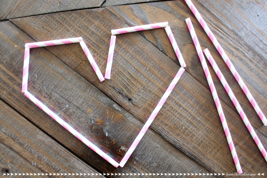 geometric-heart-garland-4