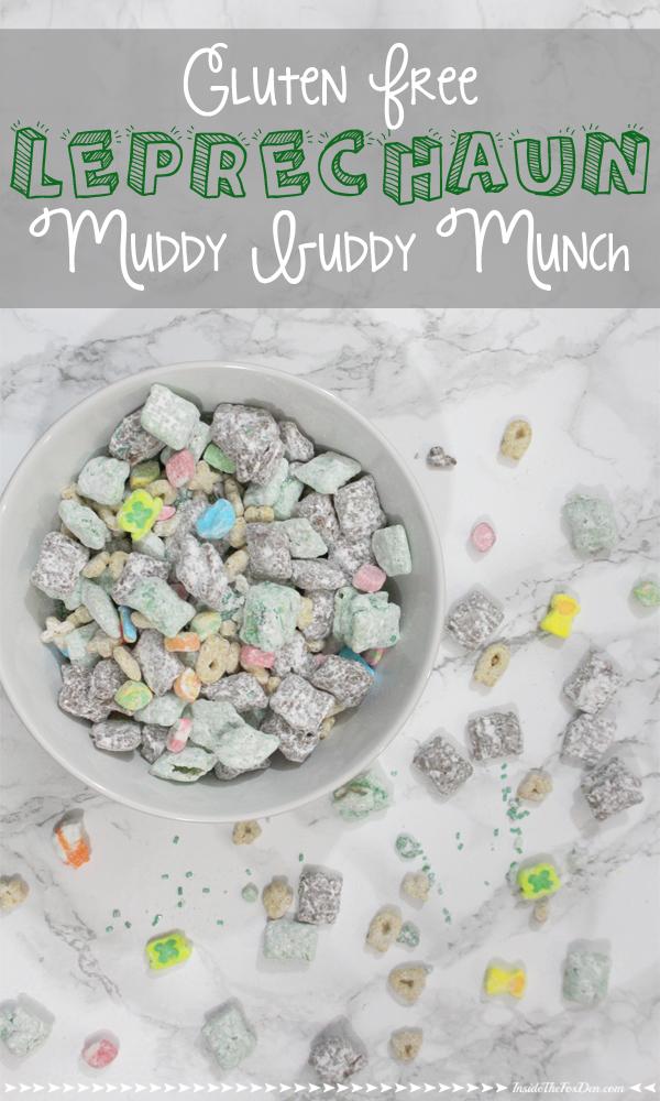 gluten-free-muddy-buddies-1