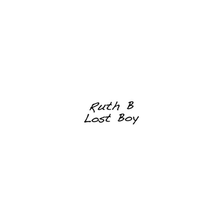 Ruth-B-Lost-Boy-2015-1200x1200