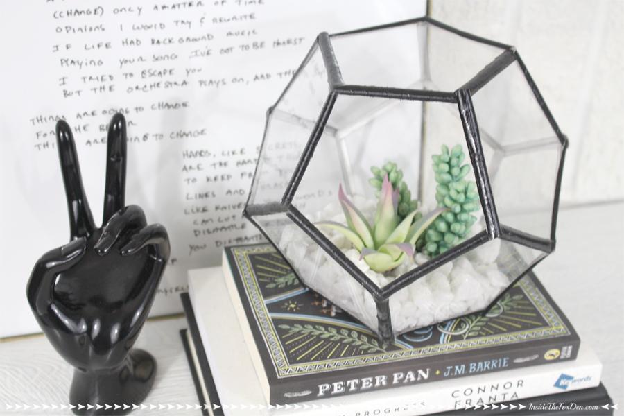 diy-geometric-terrarium-14