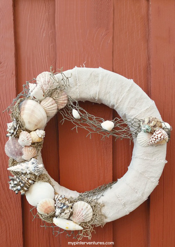Coastal-sea-shell-wreath (1)