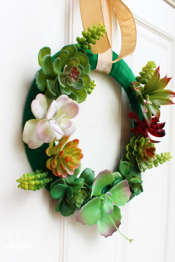 Succulent-Wreath-14