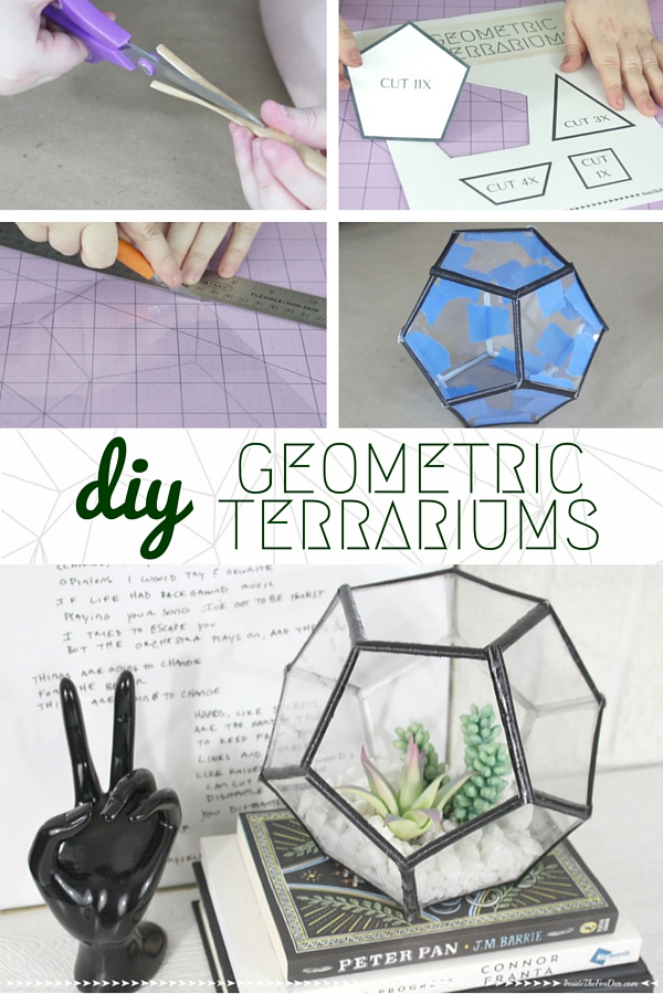 diy-geometric-terrarium-steps