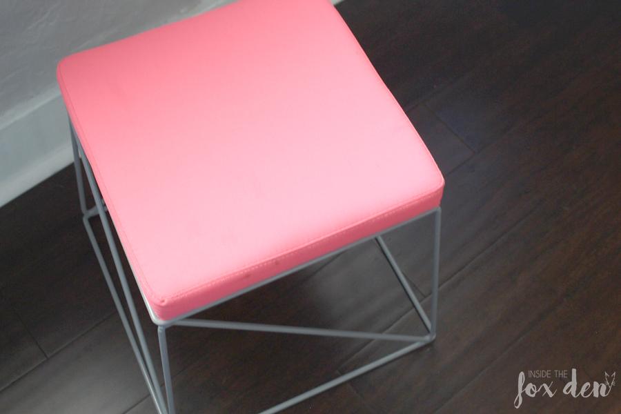diy-geometric-upholstered-ottoman-1