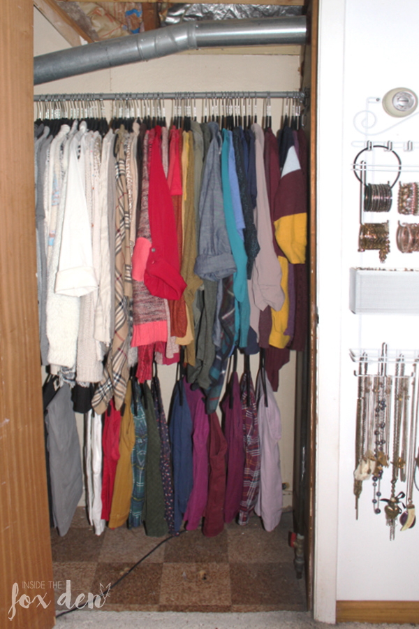 how-to-double-closet-space-6