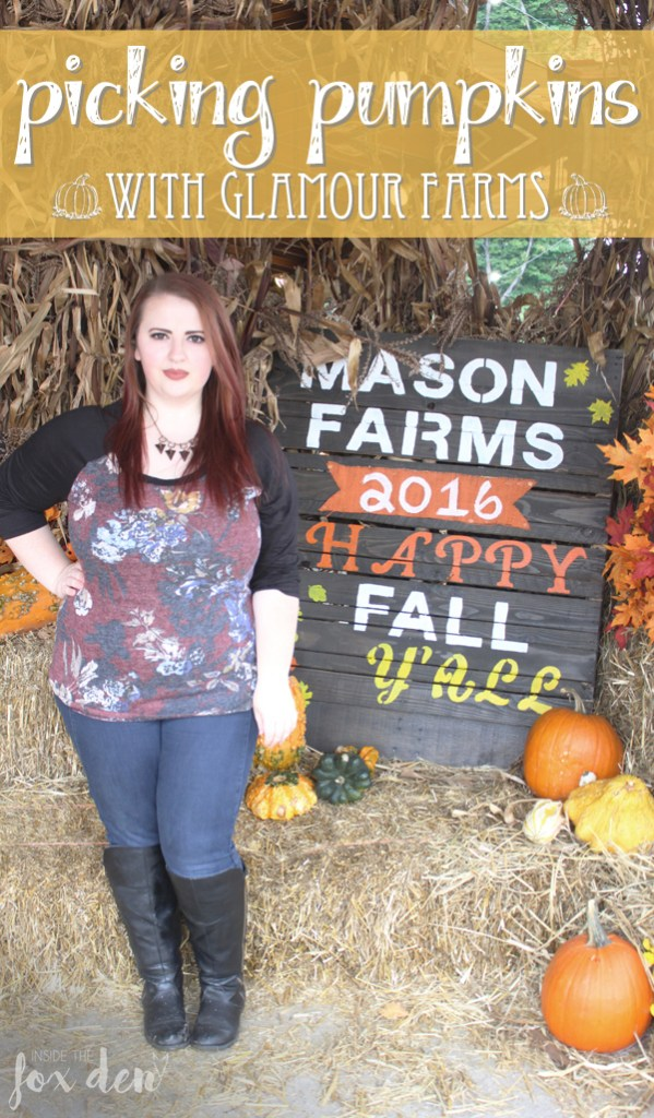 picking-pumpkins-glamour-farms-0