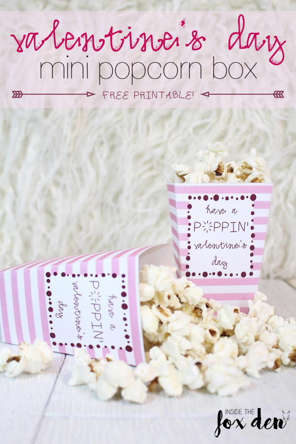 valentines-day-popcorn-box-printable