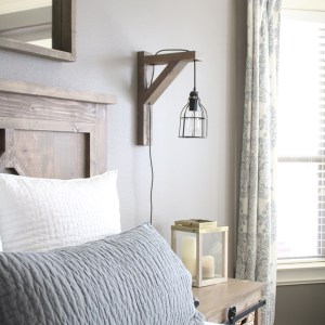 DIY Lights to Brighten Up Your Space