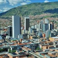 Medellín acoge al XV Congreso Iberoamericano de Urbanismo