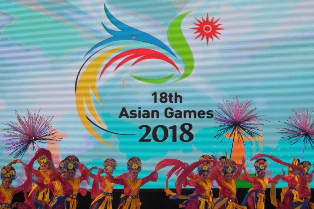 Jakarta Governor Claims All  Asian Games Events Should Be Held In Palembang