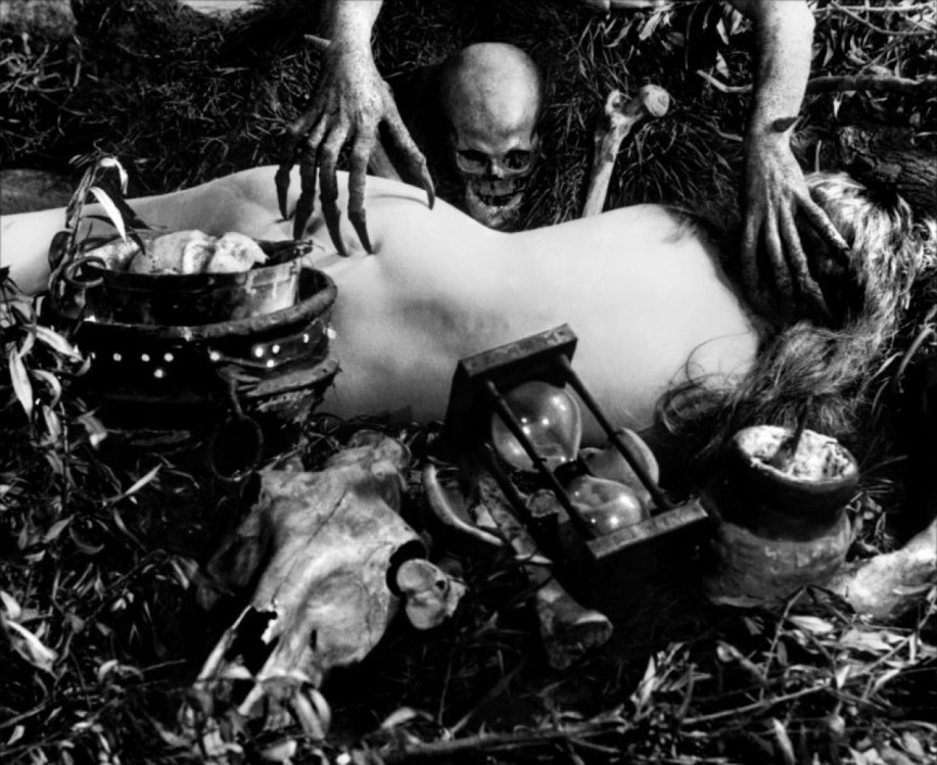 1922-haxan-witchcraft-through-the-ages