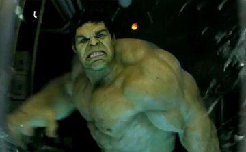 hulk-MAIN_1449375a