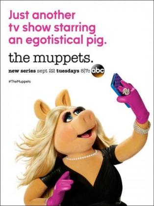 muppets-poster2