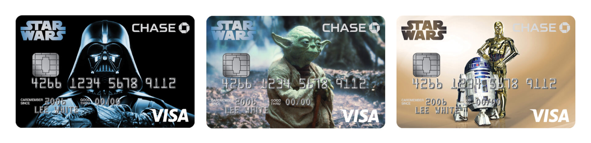 Exclusive darth vader meet and greet and star wars card designs a new exclusive star wars imperial meet n greet featuring the supreme commander of imperial forces darth vader will also be available for chase disney kristyandbryce Choice Image