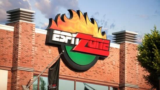espn-zone-restaurant-00