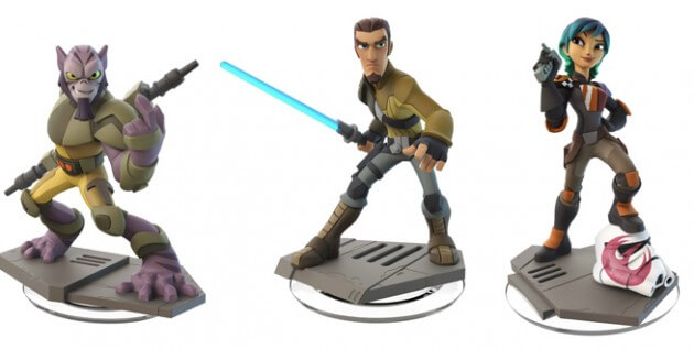 rebels-disney-infinity-3-header-139691