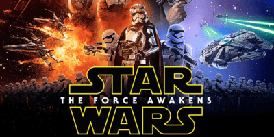 https://i1.wp.com/www.insidethemagic.net/wp-content/uploads/2015/10/Force-Awakens-poster-2-400x200.png