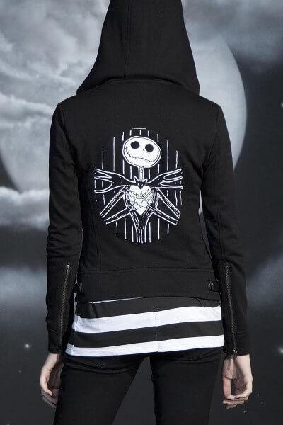Moto-Jacket_Back