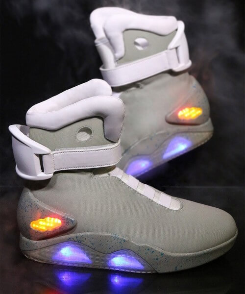 back-to-the-future-2-light-up-shoes