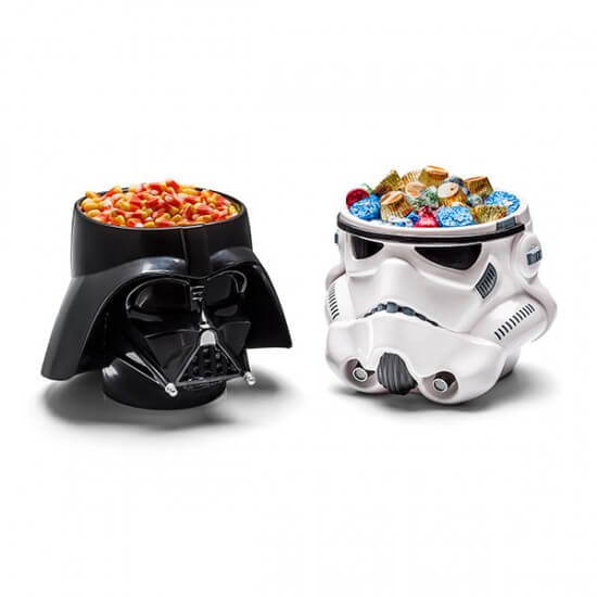 ilvm_sw_candy_bowls