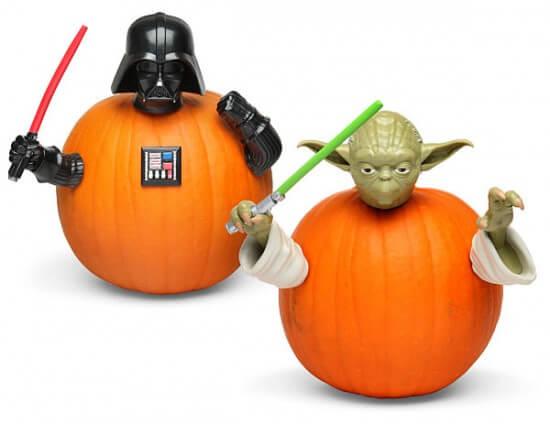 inkh_sw_pumpkin_pushin_kits