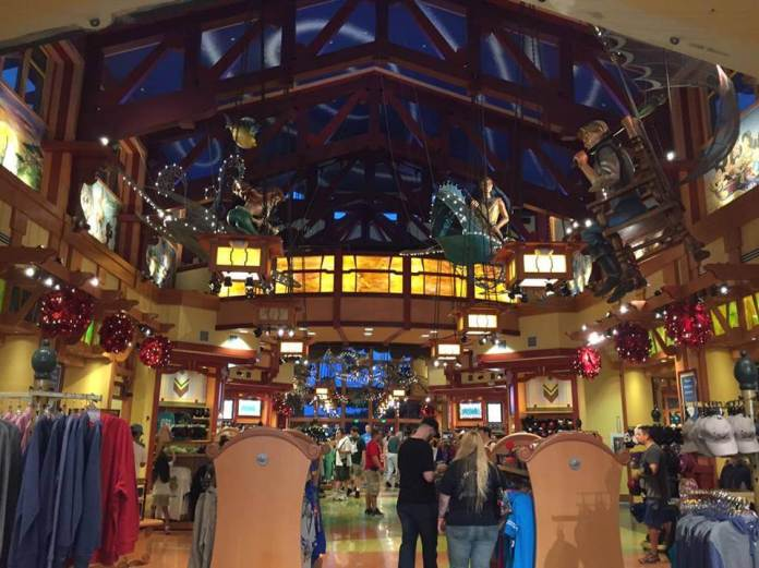 Resultado de imagem para World of Disney