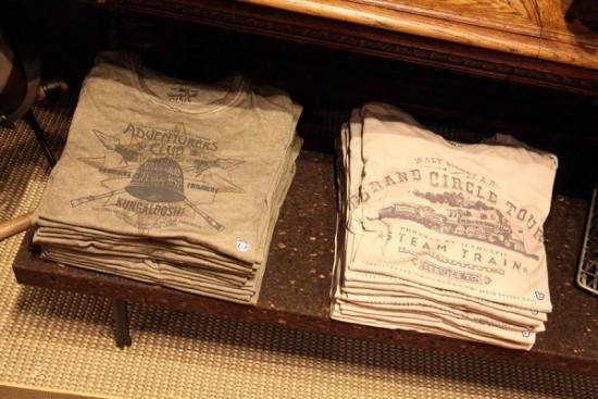 12_ParksBlog_28Main_Shirts-600x400
