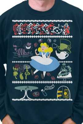 gallery-ugly-sweater2015_a-knitted-wonderland