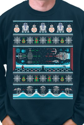 gallery-ugly-sweater2015_all-i-want-for-christmas