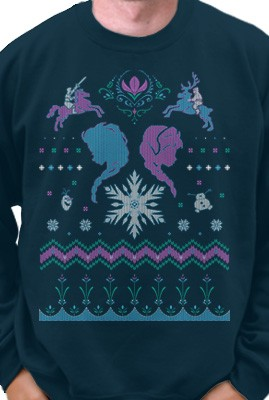 gallery-ugly-sweater2015_do-you-wanna-wear-a-sweater