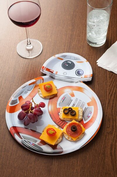 imvq_sw_bb-8_serving_platter_inuse