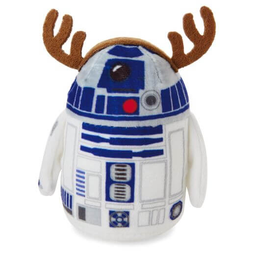 itty-bittys-star-wars-holiday-r2d2-stuffed-animal-root-1kid3390_1470_1