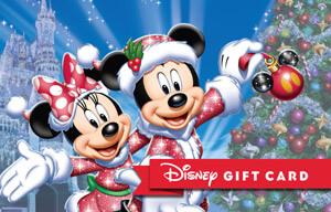 mickey-minnie-holiday-sparkle.1x