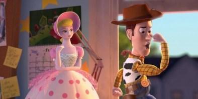 toy-story-4-woody-bo-peep