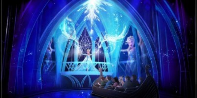 Image_WDW_Frozen-Ever-After-Rendering_2015_06-640x420-550x361